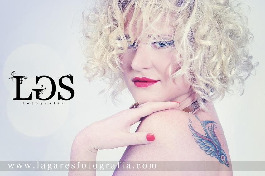 anastacia by José Luis Lagares fotografía 001