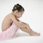 © José Luis Lagares fotografía, fotógrafo de cornellá, estudio fotográfico de cornellá, fotos de niños en Barcelona