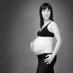 © José Luis Lagares fotografía, fotógrafo de cornellá, estudio fotográfico de cornellá, fotos de niños en Barcelona,fotos de embarazo, fotos de embarazadas en Barcelona