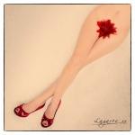 Sesión de desnudo en estudio, fotografía nominada en los premios comunidad valenciana 2014, categoría desnudo, autor José Luis Lagares, fotógrafo de desnudo en cornellá, fotógrafo de desnudo en barcelona, jose luis lagares, fotografía de desnudo, fine art nude,