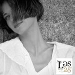 books-en-barcelona-jose-luis-lagares