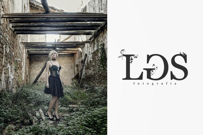 jose luis lagares fotografo, lagares fotografia, estudio fotográfico lagares, books, fotos de modelos en barcelona