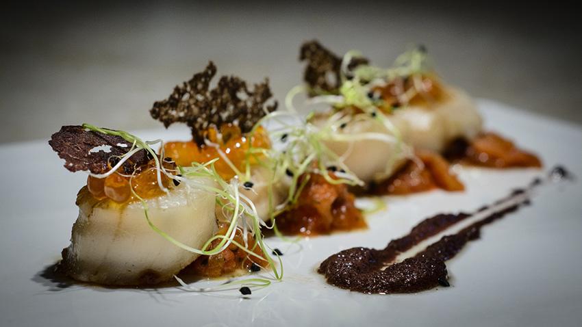 plato-restaurante-realizado-por-jose-luis-lagares-fotografo-de-cornella-barcelona-002