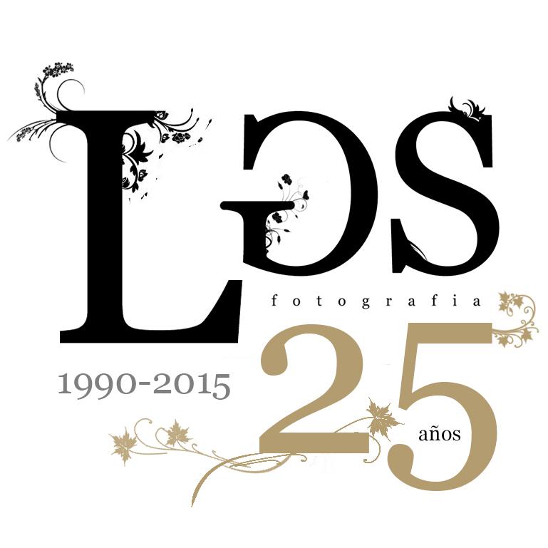 logo25aniversario