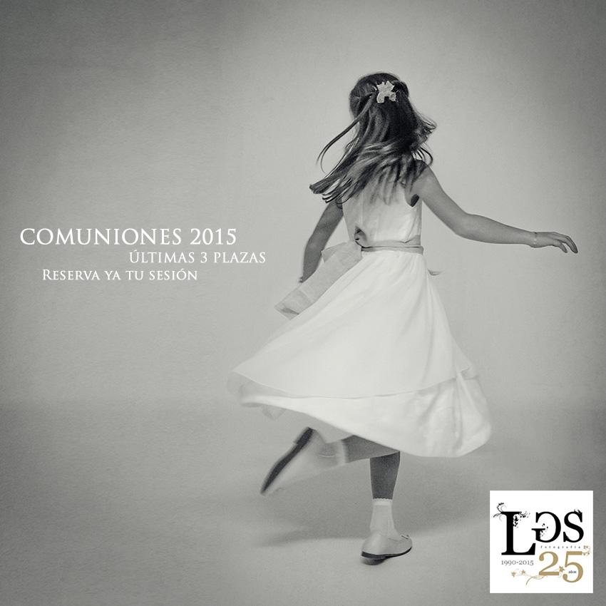 fotos-de-comunión-jose-luis-lagares-fotografo-cornellá-barcelona