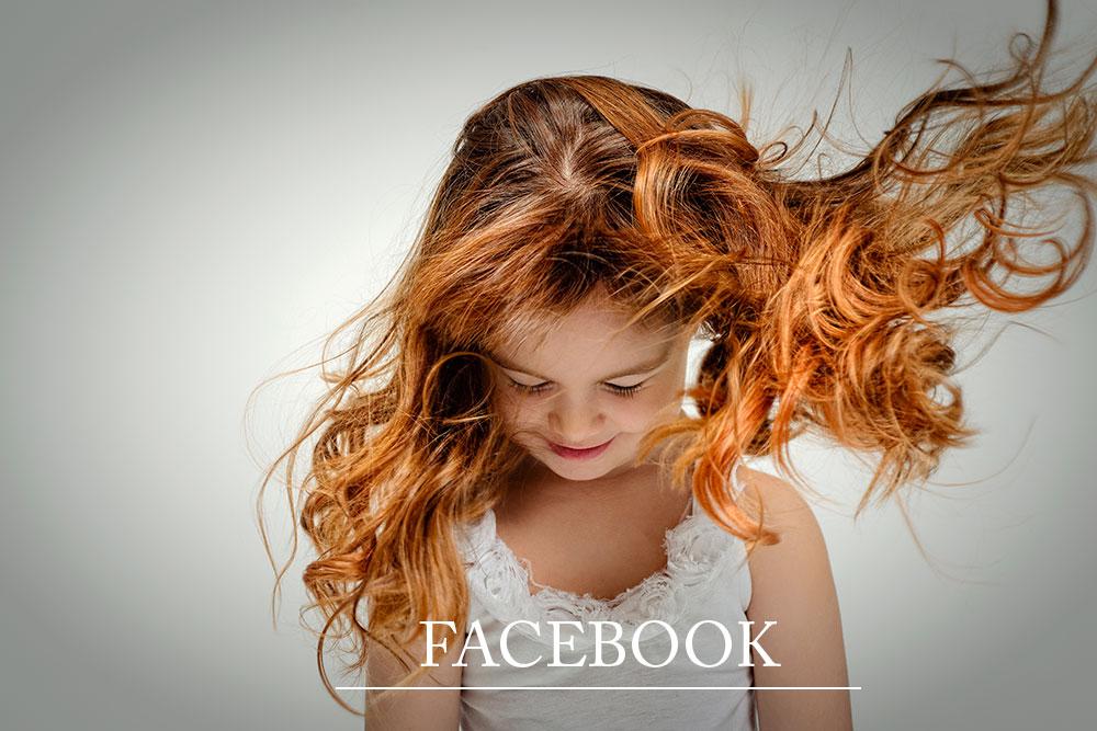 FACEBOOK-jose-luis-lagares-fotografo-de-niños-y-familias-en-cornella-barcelona-lloret-de-mar-y-girona