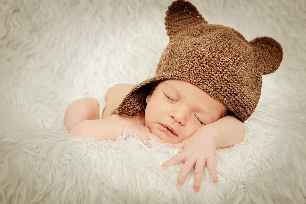 jose-luis-lagares-fotografo-de-bebés-recién-nacidos--new-born-en-cornella-barcelona-y-lloret-de-mar-girona