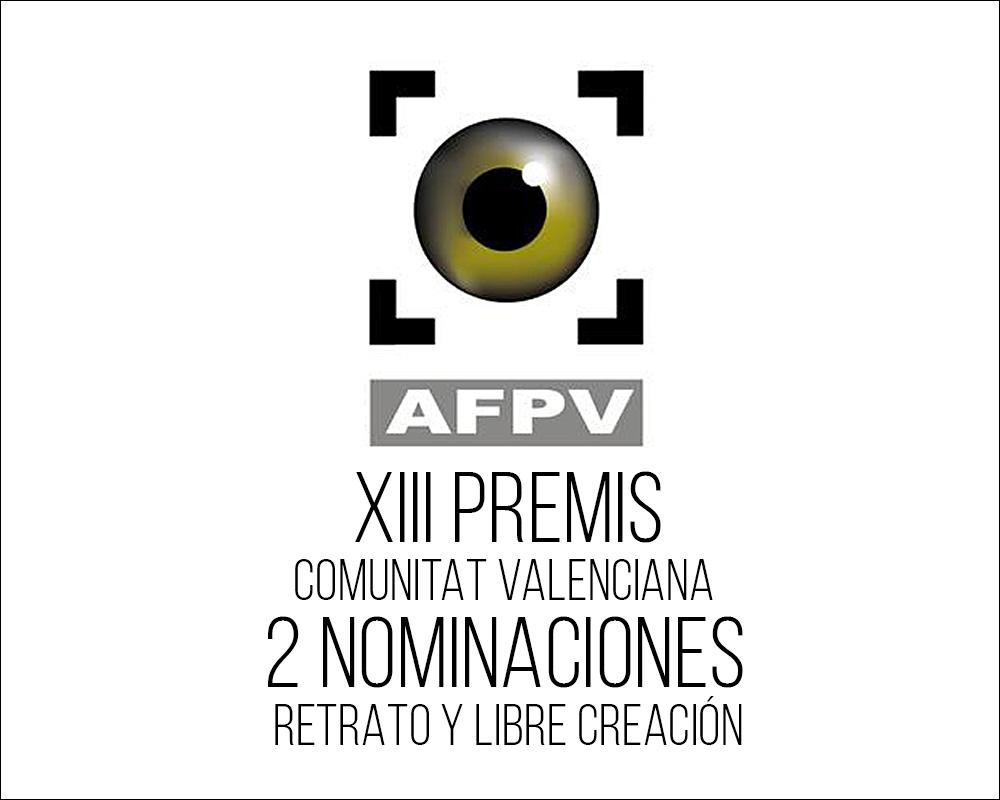 jose luis lagares nominado a los premis comunitat valenciana 2018