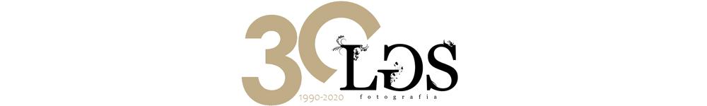 LAGARES FOTOGRAFÍA